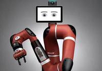 协作机器人鼻祖Rethink Robotics宣布倒闭
