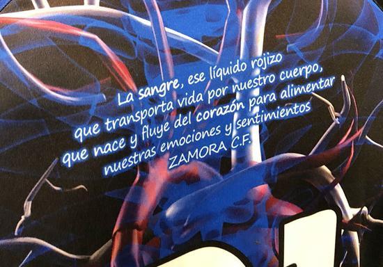西班牙再现灵魂为之一颤球衣 人体解剖学懂不懂?