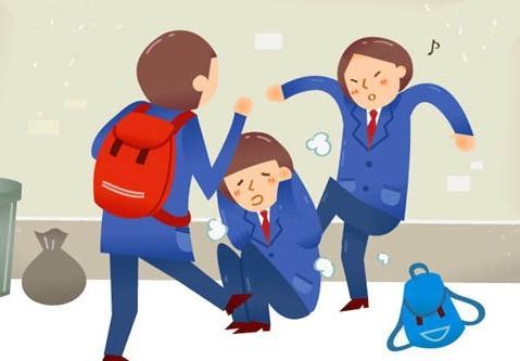 韩国校园欺凌事件金银花露多少钱一盒频发 暴力程度升高引发社会关注