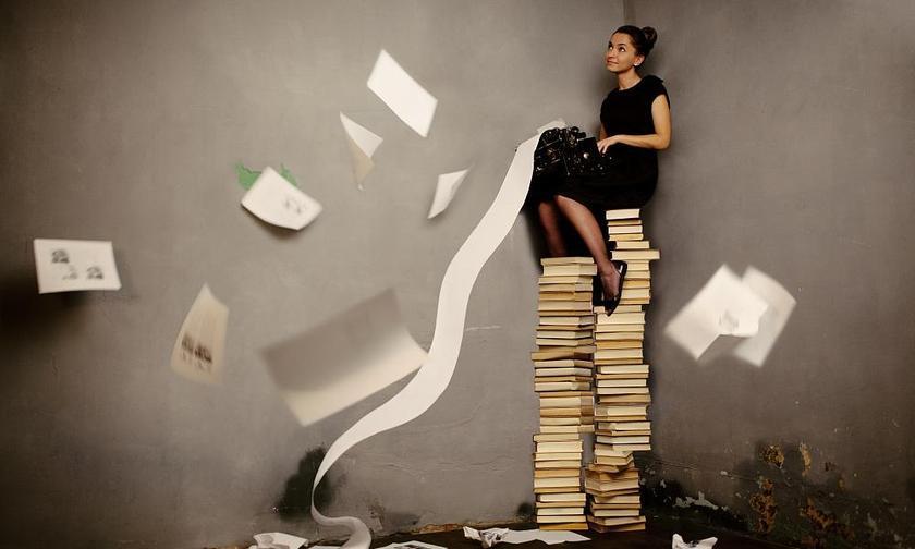 那些最会讲故事的非虚构写作者,有什么创作心得?