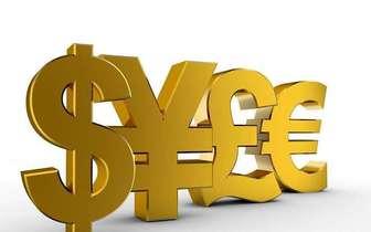 理财新规冲击波:银行与基金大变局下的新竞合