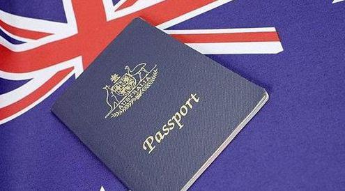大多数移民都去悉尼墨尔本 澳大利亚要让移民下乡