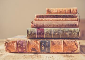 灵感匮乏又没空读书?高效阅读法了解一下