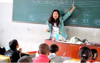 500元+班主任费 特岗教师山西省财政每年补助3万+