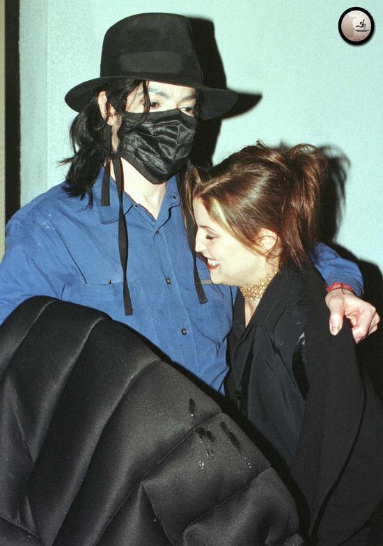 泰森、科比还是MJ?永远不会有真相的C罗性侵案