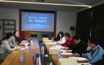 2018中国青岛留学人员创业大赛赛程过半惊喜不断