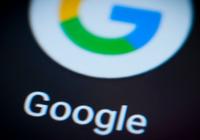 谷歌不服欧盟反垄断罚款50亿美元判决,已提起上