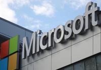 微软将亚马逊争夺美国国防部百亿美元云计算合同