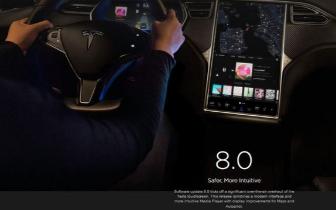 汽车软件更新是否应该通过OTA进行?