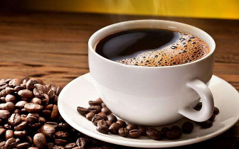 五机构:每日喝咖啡不宜超过三杯