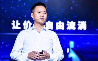 云集CEO肖尚略:服务会员,回归商业本质