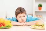英研究 家庭环境可影响儿童遗传性肥胖