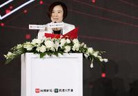 网易传媒CEO李黎:网易要成为用户获取高品质内
