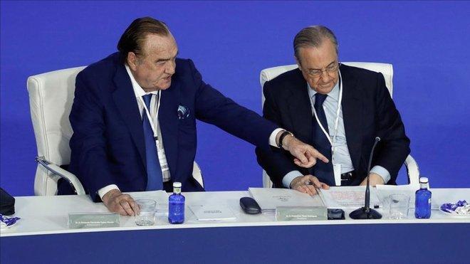 曝卖C罗引发皇马高层分歧!贝尔回国但不踢西班牙