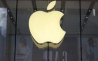 多地iPhone用户被盗刷 有的损失上万元