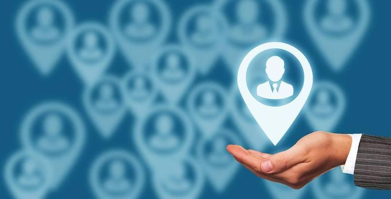 监管酝酿民营银行业务常态化:允许员工持股和资产证券化