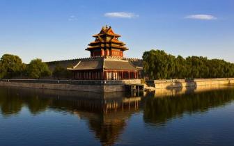 国庆北京新房网签同比翻番 金九银十有多少含金量