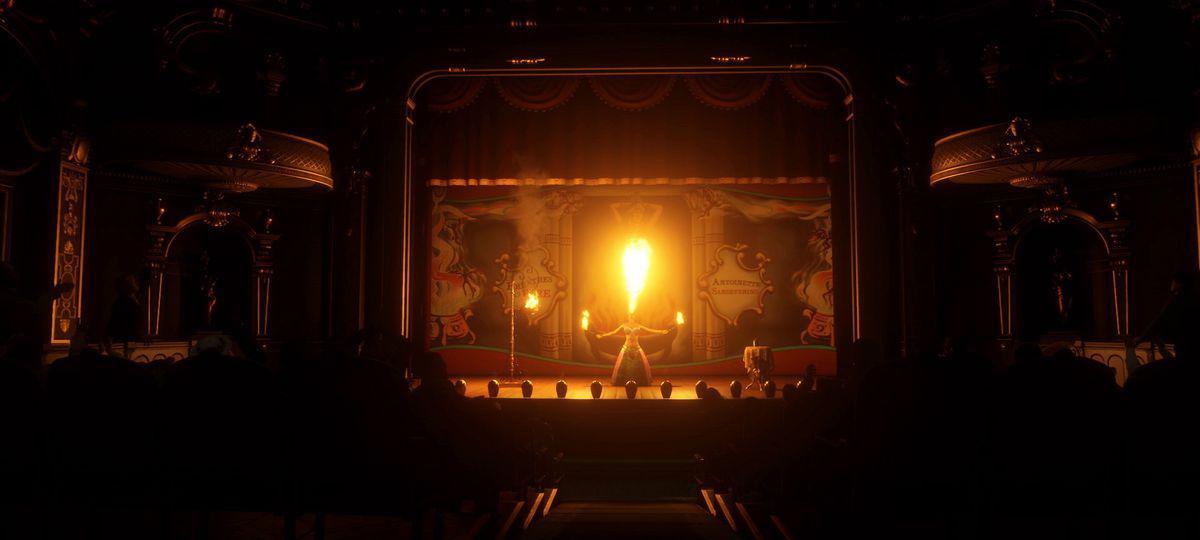 《荒野大镖客:救赎2》海量情报曝光 重新定义开放世界玩法