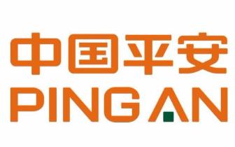 中国平安跻身FutureBrand全球品牌100强第7位
