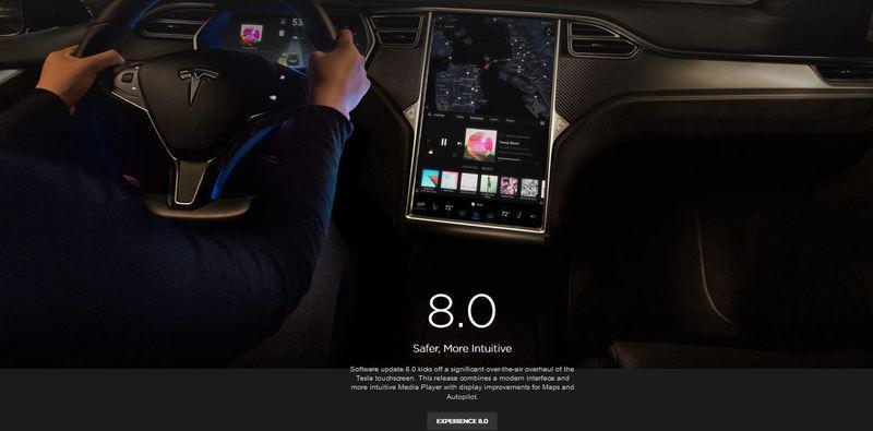外媒评论:汽车软件更新是否应该通过OTA进行?
