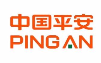 中国平安成立公益基金会 深入推进精准扶贫