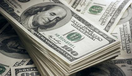 芝加哥联储主席:加息至约3%后 美联储可能停手