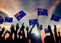 留学生就业成果满意度报告:60%澳毕业生获加薪