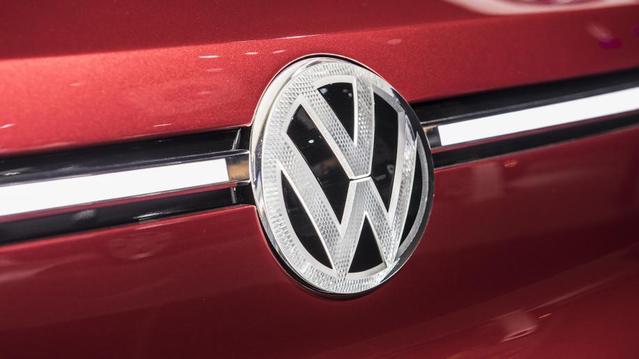 大众EV价格将与柴油车相当 首款EV价格低于Model3