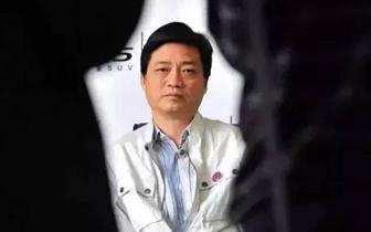 媒体评崔永元发文:有人捅破这层纸就该深查下去