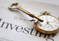 2018年《财富》发布30位最具影响力投资人榜单