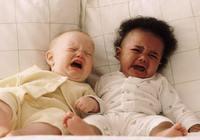 英语囧研究:宝宝都是颜控 长得丑小孩都不理你!
