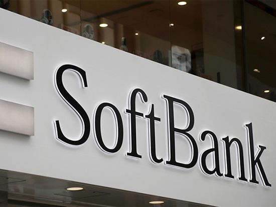 软银电信部门12月IPO,高盛等5家投行为主承销商