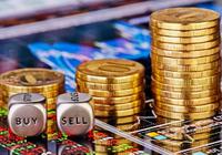 股价大跌、遭处罚……区块链概念股怎么样了?