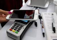 央视调查全国多地苹果手机用户遭盗刷 均为免密
