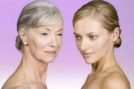 协和皮肤专家,教你3个月养成冻龄牛奶肌
