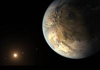 美国国会报告:NASA每项太空任务都要搜索外星生