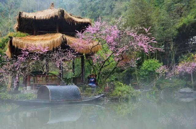 13部门发文促进乡村旅游升级:创新资本