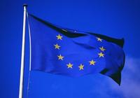 欧盟酝酿通过反不公平竞争新法案 亚马逊谷歌等