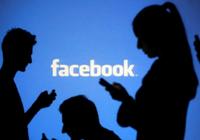 "FB说2900万用户受数据泄露影响 但""无关""美选举"