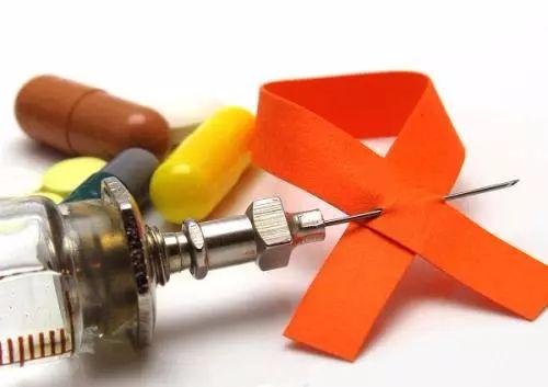 重大突破!国内首个原创长效抗艾新药正式上市!