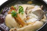 """鸡汤是公认的""""营养宝库"""" 四类人多食用"""