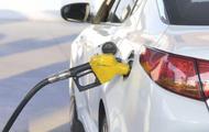 超短脉冲激光改变发动机,有望降低汽车油耗