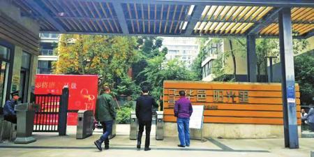 因基站风波运营商停止服务 律师:不能侵害居民权利