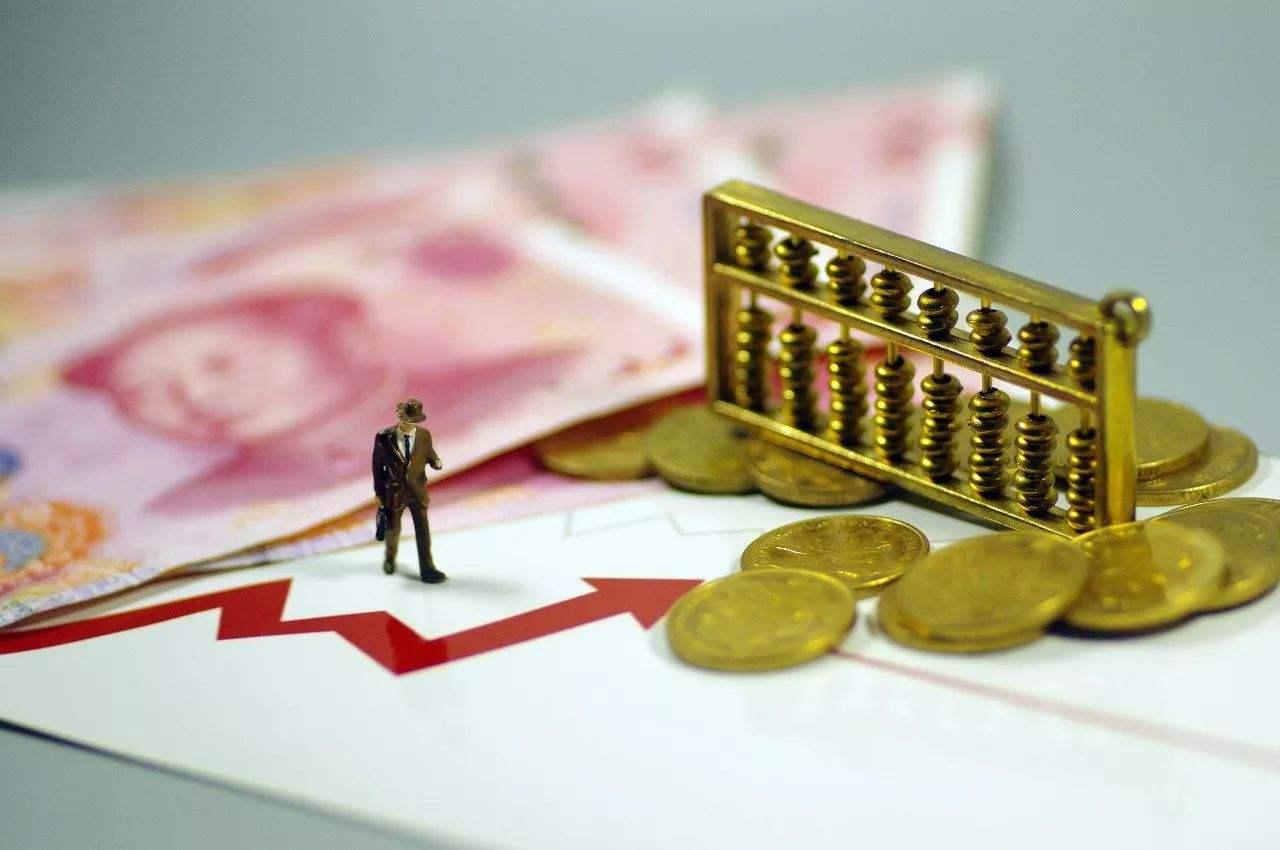 惠州平均月薪6729元,你达标了吗?