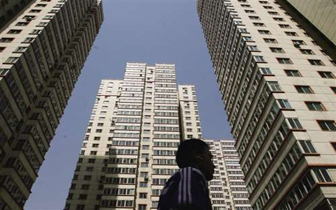 住建部原副部长建议征空置税:北京空置率或高达20%