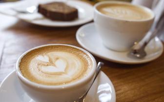 关于咖啡小知识:这份权威共识是你最佳的咖啡伴侣