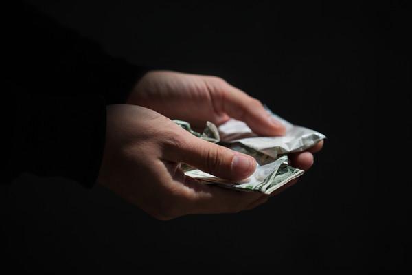 韩国破获22亿元毒品走私大案 台湾竹联帮或涉案