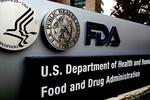 美药管局批准血型基因检测新方法
