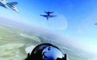 2019 年度长治市空军招飞工作全面启动
