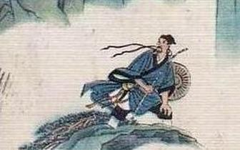 富二代20年走遍中国